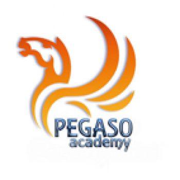 Pegaso Academy | UniPegaso - Sede di Cosenza